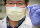 Tin thế giới - Phát hiện kháng thể siêu nhỏ có khả năng vô hiệu hoàn toàn virus corona