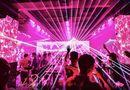 Tin trong nước - Những vũ trường, quán bar nổi tiếng được giới trẻ Hà Nội ưa thích giờ ra sao??