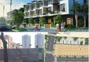 """Kinh doanh - TP.HCM: Cảnh báo dự án """"ma"""" mang tên Đất Vàng LeGa Fashion tại quận 10"""