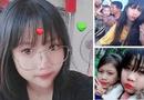 """Tin trong nước - Thiếu nữ 15 tuổi ở Hải Phòng """"mất tích"""" bí ẩn"""