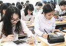 Chuyện học đường - Bộ Giáo dục-Đào tạo nói gì về quy định cho phép học sinh dùng điện thoại trong lớp?