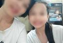 Tin trong nước - Vụ bé gái 11 tuổi mất tích lúc nửa đêm ở Hà Nội: Mẹ nạn nhân nói gì?