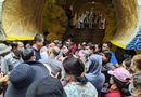 Tin trong nước - 478 hũ tro cốt tại chùa Kỳ Quang 2 nhận diện được thân nhân
