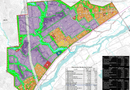 Kinh doanh - Bình Định: Thu hồi 1.425ha đất để xây khu công nghiệp-đô thị Becamex
