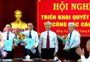 Tin trong nước - Chân dung tân Bí thư Thành ủy Biên Hòa Võ Văn Chánh