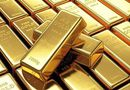 Thị trường - Giá vàng hôm nay 23/9/2020: Giá vàng SJC tiếp tục giảm