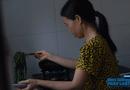 Gia đình - Tình yêu - Trung thu tại làng trẻ SOS Hà Nội: Trải lòng của người mẹ kết nối những mảnh đời vô định