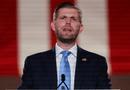 Tin thế giới - Con trai Tổng thống Trump bị buộc ra hầu tòa ngay trước thềm bầu cử