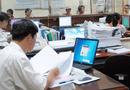 Tình huống pháp luật - Lưu ý quan trọng: Công chức, viên chức sẽ mất việc ngay nếu phạm các lỗi gì?