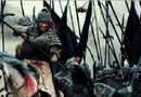 Giải trí - Tam Quốc Diễn Nghĩa: 5 mãnh tướng dùng thương lợi hại nhất, xếp trên Triệu Vân là ai?