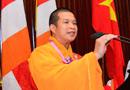 Tin trong nước - Vì sao trụ trì chùa Phước Quang phải hoàn tục, xóa tên tu sĩ?