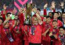 Bóng đá - AFF Cup ấn định thời điểm tổ chức, tuyển Việt Nam còn bao nhiêu thời gian chuẩn bị?