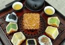 """Gia đình - Tình yêu - Bánh Trung thu cổ truyền: Hoài niệm hương vị xưa """"vang bóng một thời"""""""
