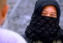Giải trí - Kiếm hiệp Kim Dung: Kẻ phản diện một mình làm loạn thiên hạ, tạo chuỗi ân oán suốt 30 năm trong võ lâm