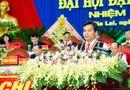 Tin trong nước - Ông Hồ Văn Niên tái đắc cử Bí thư Tỉnh ủy Gia Lai