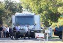 Tin thế giới - Bắt giữ con tin tại Mỹ, nhiều người thiệt mạng tại hiện trường