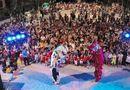 Truyền thông - Thương hiệu - Sun Grand City New An Thoi – Sức hút từ giá trị cộng đồng