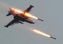 Tin thế giới - Tình hình chiến sự Syria mới nhất ngày 2/10: Nga-Syria lại dội bão lửa xuống khủng bố IS