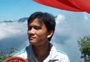An ninh - Hình sự - Vì sao ông Phạm Đình Quý - giảng viên trường ĐH Tôn Đức Thắng bị bắt?