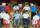 Việc tốt quanh ta - Sôi nổi ngày hội hiến máu nhân đạo ở Hà Tĩnh và Thanh Hóa