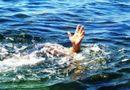 Tin trong nước - Nghệ An: Theo người lớn đi gặt lúa, hai bé trai ngã xuống ao đuối nước thương tâm
