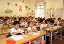 Giáo dục pháp luật - Bộ Giáo dục & Đào tạo yêu cầu không giao thêm bài tập về nhà cho học sinh lớp 1