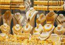 Thị trường - Giá vàng hôm nay 5/10/2020: Giá vàng SJC giảm 100.000 đồng/lượng