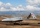 """Tin thế giới - UAV vũ trang của Thổ Nhĩ Kỳ gieo """"ác mộng"""" kinh hoàng, phá nát mục tiêu trên khắp các trận địa"""