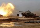 """Tin thế giới - Armenia - Azerbaijan cho """"bay màu"""" hơn 100 xe tăng chỉ trong một tuần, minh chứng cho sự """"hết thời""""?"""