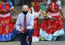Tin thế giới - Lời bình luận gây tranh cãi của đại diện đảng Dân chủ với nhóm nữ sinh trong cuộc vận động tranh cử tại Miami