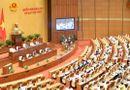 Tin trong nước - Bộ Công an, bộ Quốc phòng có số lượng thứ trưởng vượt quy định