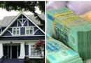 """Đời sống - Có 4 thứ này trong nhà, tiền bạc tự """"chảy vào"""", sự nghiệp gia chủ lên như diều gặp gió"""
