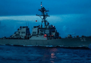 """Tin thế giới - Hải quân Mỹ hé lộ kế hoạch """"táo bạo"""" phát triển hạm đội hơn 500 tàu chiến"""