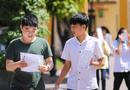 """Tuyển sinh - Du học - Một số trường đại học """"vượt rào"""" xét tuyển, bộ GD&ĐT khẩn trương rà soát, chấn chỉnh"""
