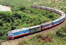 Kinh doanh - Tổng Công ty Đường sắt xin miễn, giảm hơn 200 tỷ đồng tiền thuế, phí