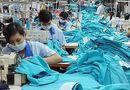 An ninh - Hình sự - Từ năm 2021, có quy định mới về giờ làm việc của người lao động
