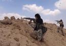 Tin thế giới - Tình hình chiến sự Syria mới nhất ngày 11/10: IS tấn công bất ngờ, tàn sát binh sĩ Quân đội Syria