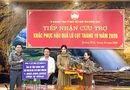 Truyền thông - Thương hiệu - Tập đoàn FLC chung tay hỗ trợ Quảng Bình khắc phục hậu quả mưa lũ