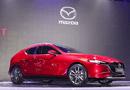 """Ôtô - Xe máy - Bảng giá xe Mazda mới nhất tháng 10/2020: Dòng xe sedan và SUV vẫn được """"ưu ái"""""""