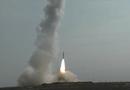 Video-Hot - Video: Cận cảnh màn khai hỏa của hệ thống phòng không S-400