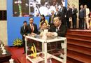 Tin trong nước - Danh sách chi tiết Ban Thường vụ Thành ủy Hà Nội khóa XVII