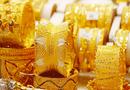 Thị trường - Giá vàng hôm nay 13/10/2020: Giá vàng SJC tiếp tục giảm