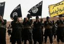 Tin thế giới - Tin tức quân sự mới nóng nhất ngày 13/10: 4 thủ lĩnh IS đầu hàng lực lượng an ninh Afghanistan