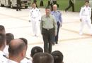 """Tin thế giới - Chủ tịch Trung Quốc Tập Cận Bình yêu cầu binh sĩ luôn """"duy trì cảnh giác cao độ"""""""