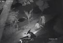An ninh - Hình sự - Vụ người đàn ông bị gã trai dí dao vào mặt, đầu trong đêm: Bàng hoàng lời kể nạn nhân