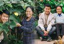 Gia đình - Tình yêu - Người mẹ tảo tần lần đầu biết đến Youtube, con trai hạnh phúc vì được ăn cơm mẹ nấu mỗi ngày