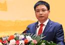 Tin trong nước - Chân dung tiến sĩ 7X được bầu giữ chức Bí thư Tỉnh ủy Điện Biên