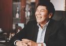 Kinh doanh - Cổ phiếu thăng hoa, 2 đại gia Việt thu về hàng chục nghìn tỷ đồng