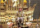 Tin thế giới - Khối tài sản 40 tỷ USD gây tranh cãi của quốc vương Thái Lan