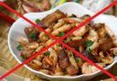 Đời sống - 5 thực phẩm không nên ăn cùng tôm kẻo có ngày gặp nguy, món thứ 2 nhiều người nghiền